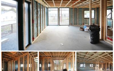 Å bygge et Norgeshus – del 2